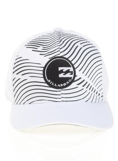 Billabong Şapka